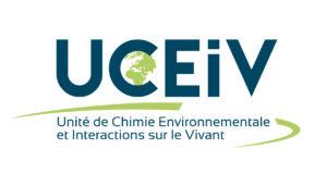 Logo UCEIV1